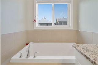 Photo 24: 1567 CHAPMAN Way in Edmonton: Zone 55 House for sale : MLS®# E4184277