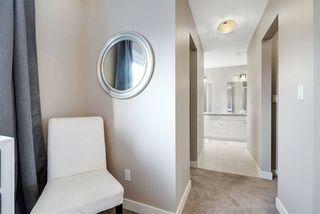 Photo 22: 1567 CHAPMAN Way in Edmonton: Zone 55 House for sale : MLS®# E4184277