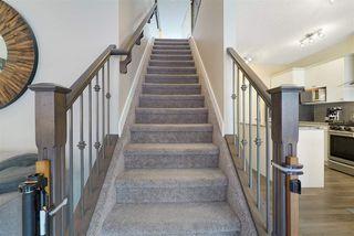 Photo 19: 1567 CHAPMAN Way in Edmonton: Zone 55 House for sale : MLS®# E4184277