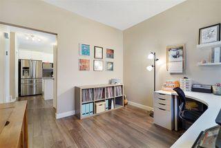 Photo 18: 1567 CHAPMAN Way in Edmonton: Zone 55 House for sale : MLS®# E4184277