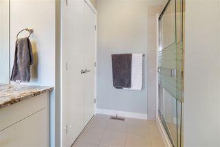 Photo 25: 1567 CHAPMAN Way in Edmonton: Zone 55 House for sale : MLS®# E4184277