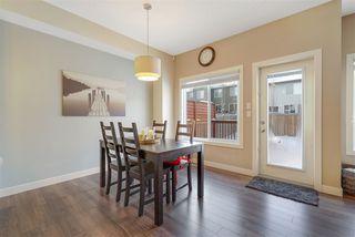 Photo 11: 1567 CHAPMAN Way in Edmonton: Zone 55 House for sale : MLS®# E4184277