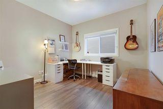 Photo 17: 1567 CHAPMAN Way in Edmonton: Zone 55 House for sale : MLS®# E4184277