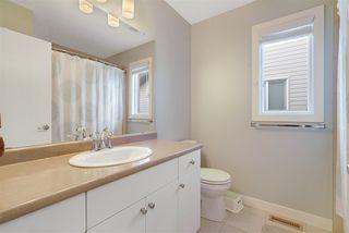 Photo 30: 1567 CHAPMAN Way in Edmonton: Zone 55 House for sale : MLS®# E4184277
