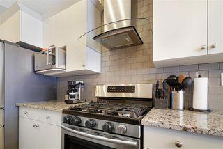 Photo 10: 1567 CHAPMAN Way in Edmonton: Zone 55 House for sale : MLS®# E4184277