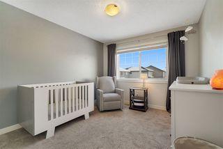 Photo 28: 1567 CHAPMAN Way in Edmonton: Zone 55 House for sale : MLS®# E4184277