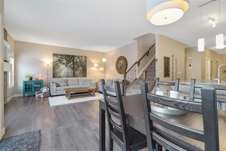 Photo 12: 1567 CHAPMAN Way in Edmonton: Zone 55 House for sale : MLS®# E4184277