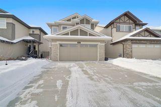Photo 2: 1567 CHAPMAN Way in Edmonton: Zone 55 House for sale : MLS®# E4184277