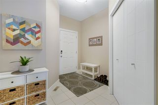 Photo 6: 1567 CHAPMAN Way in Edmonton: Zone 55 House for sale : MLS®# E4184277