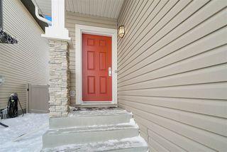 Photo 4: 1567 CHAPMAN Way in Edmonton: Zone 55 House for sale : MLS®# E4184277