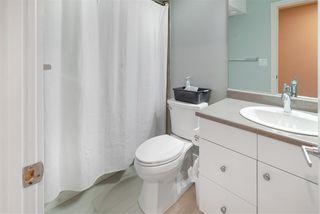Photo 38: 1567 CHAPMAN Way in Edmonton: Zone 55 House for sale : MLS®# E4184277