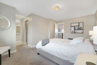 Photo 21: 1567 CHAPMAN Way in Edmonton: Zone 55 House for sale : MLS®# E4184277
