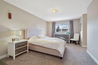 Photo 20: 1567 CHAPMAN Way in Edmonton: Zone 55 House for sale : MLS®# E4184277