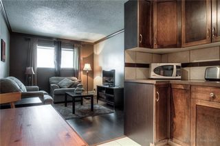 Photo 6: 101 2006 11 Avenue SW in Calgary: Sunalta Condo for sale : MLS®# C4282858