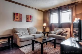 Photo 7: 101 2006 11 Avenue SW in Calgary: Sunalta Condo for sale : MLS®# C4282858