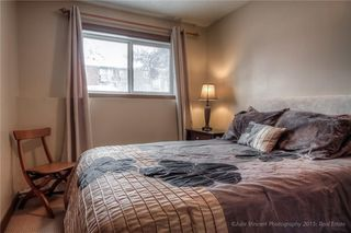 Photo 8: 101 2006 11 Avenue SW in Calgary: Sunalta Condo for sale : MLS®# C4282858