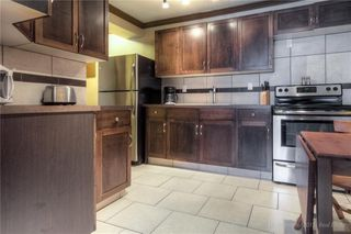 Photo 2: 101 2006 11 Avenue SW in Calgary: Sunalta Condo for sale : MLS®# C4282858