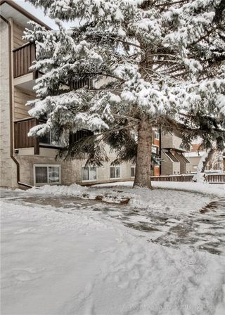 Photo 15: 101 2006 11 Avenue SW in Calgary: Sunalta Condo for sale : MLS®# C4282858
