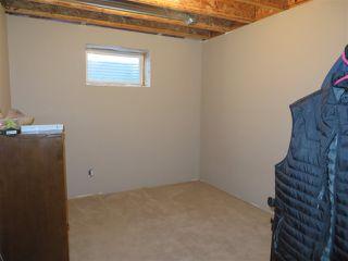 Photo 18: 75 BONIN Crescent: Beaumont House for sale : MLS®# E4189586