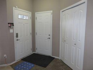 Photo 3: 75 BONIN Crescent: Beaumont House for sale : MLS®# E4189586