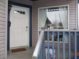 Photo 2: 75 BONIN Crescent: Beaumont House for sale : MLS®# E4189586