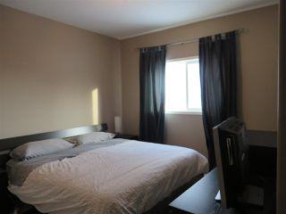 Photo 11: 75 BONIN Crescent: Beaumont House for sale : MLS®# E4189586