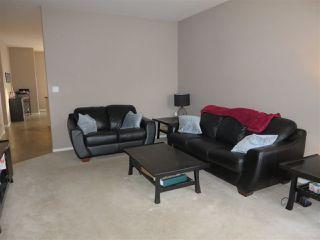 Photo 5: 75 BONIN Crescent: Beaumont House for sale : MLS®# E4189586