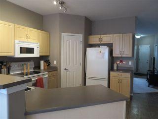 Photo 8: 75 BONIN Crescent: Beaumont House for sale : MLS®# E4189586
