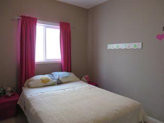 Photo 13: 75 BONIN Crescent: Beaumont House for sale : MLS®# E4189586