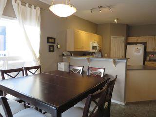 Photo 10: 75 BONIN Crescent: Beaumont House for sale : MLS®# E4189586