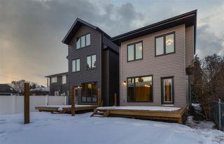 Photo 18: 8928 148 Street in Edmonton: Zone 10 House for sale : MLS®# E4190068