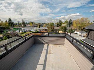 Photo 14: 8928 148 Street in Edmonton: Zone 10 House for sale : MLS®# E4190068