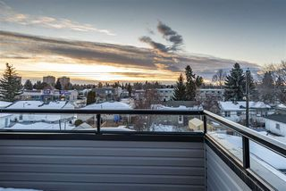 Photo 16: 8928 148 Street in Edmonton: Zone 10 House for sale : MLS®# E4190068
