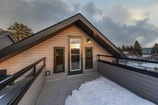Photo 15: 8928 148 Street in Edmonton: Zone 10 House for sale : MLS®# E4190068