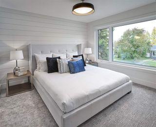 Photo 9: 8928 148 Street in Edmonton: Zone 10 House for sale : MLS®# E4190068