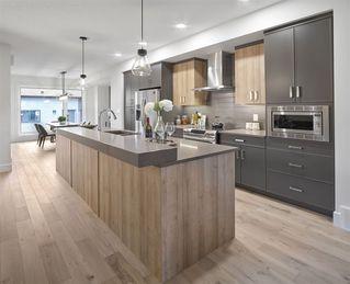 Photo 5: 8928 148 Street in Edmonton: Zone 10 House for sale : MLS®# E4190068