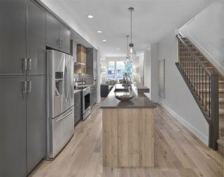 Photo 6: 8928 148 Street in Edmonton: Zone 10 House for sale : MLS®# E4190068
