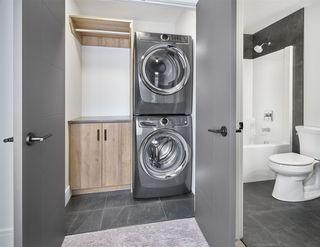 Photo 11: 8928 148 Street in Edmonton: Zone 10 House for sale : MLS®# E4190068