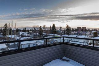 Photo 17: 8928 148 Street in Edmonton: Zone 10 House for sale : MLS®# E4190068
