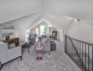 Photo 13: 8928 148 Street in Edmonton: Zone 10 House for sale : MLS®# E4190068