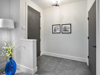 Photo 4: 8928 148 Street in Edmonton: Zone 10 House for sale : MLS®# E4190068