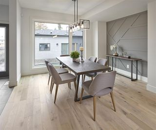 Photo 7: 8928 148 Street in Edmonton: Zone 10 House for sale : MLS®# E4190068
