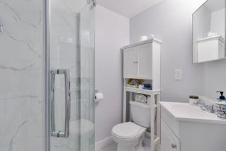 Photo 18: 11 3384 COAST MERIDIAN Road in Port Coquitlam: Lincoln Park PQ Townhouse for sale : MLS®# R2442625