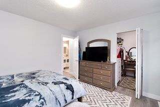 Photo 11: 11 3384 COAST MERIDIAN Road in Port Coquitlam: Lincoln Park PQ Townhouse for sale : MLS®# R2442625