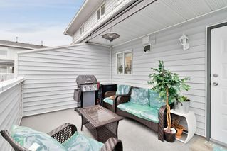 Photo 20: 11 3384 COAST MERIDIAN Road in Port Coquitlam: Lincoln Park PQ Townhouse for sale : MLS®# R2442625