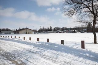 Photo 29: 1236 Edderton Avenue in Winnipeg: West Fort Garry Residential for sale (1Jw)  : MLS®# 202005842