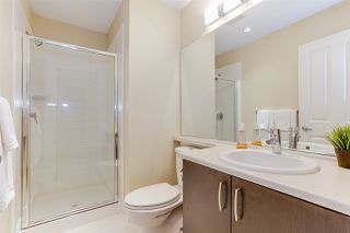 Photo 12: 510 3050 DAYANEE SPRINGS Boulevard in Coquitlam: Westwood Plateau Condo for sale : MLS®# R2448249