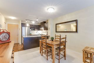 Photo 4: 510 3050 DAYANEE SPRINGS Boulevard in Coquitlam: Westwood Plateau Condo for sale : MLS®# R2448249