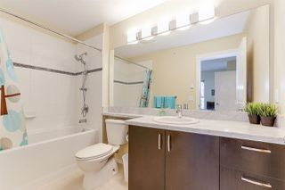 Photo 9: 510 3050 DAYANEE SPRINGS Boulevard in Coquitlam: Westwood Plateau Condo for sale : MLS®# R2448249