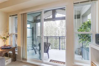 Photo 13: 510 3050 DAYANEE SPRINGS Boulevard in Coquitlam: Westwood Plateau Condo for sale : MLS®# R2448249